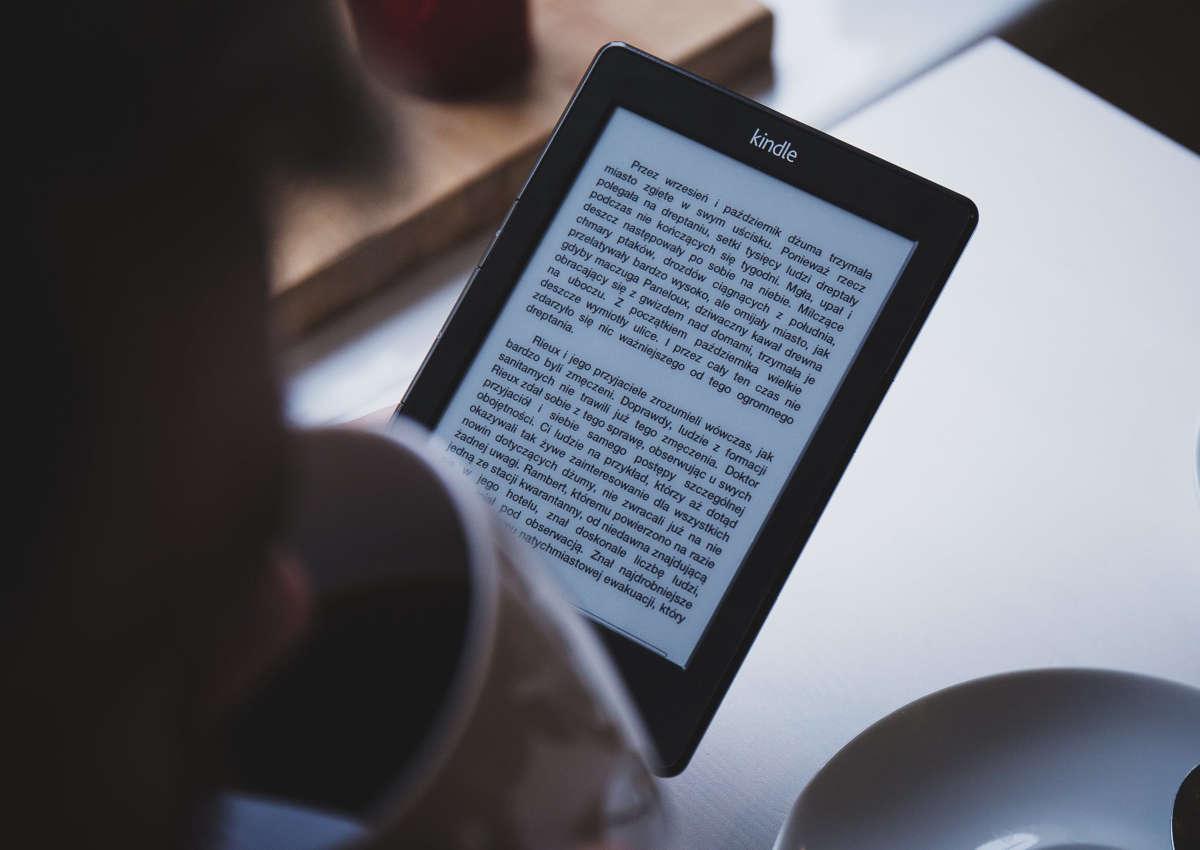 Les éditeurs américains survivront-ils à la révolution numérique ?