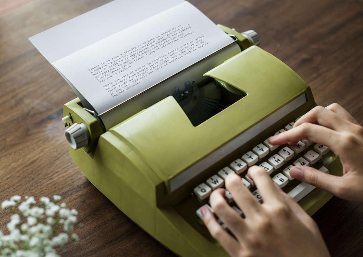Combien coûte la création d'une maison de publication aux USA?