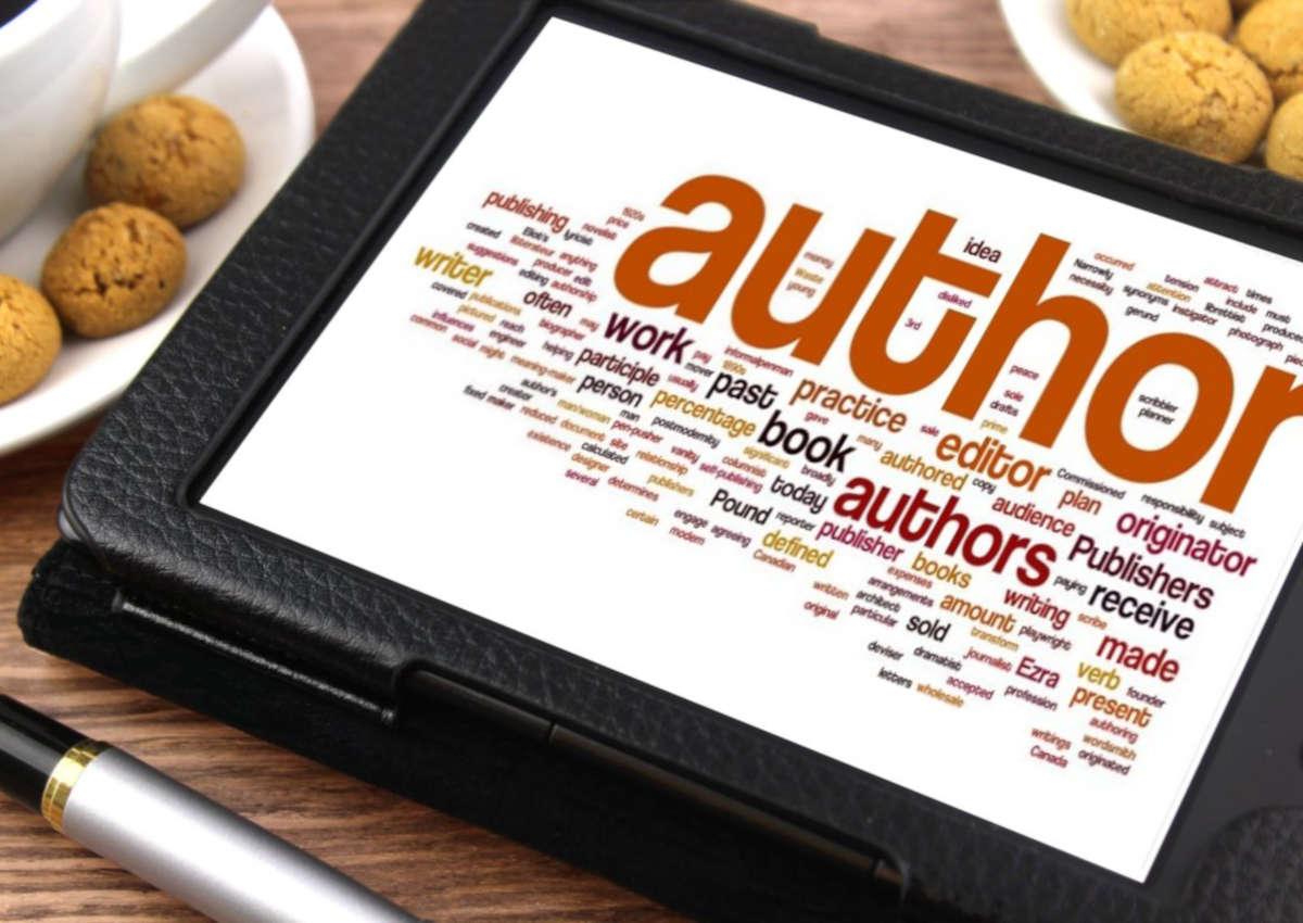 5 outils gratuits de marketing de livres pour les auteurs
