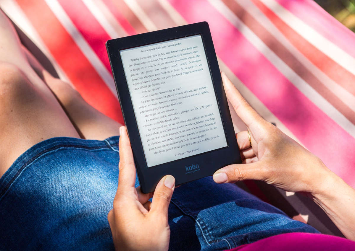 Quel éditeur de livres électroniques vous convient le mieux ?